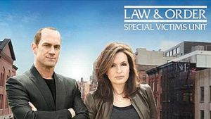 350px-Law_&_order_svu_new_title_card_nbc_may_2011
