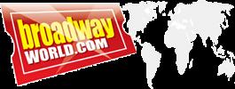 newbroadwayworld-logo-trans6-265-compressed