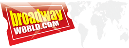 newbroadwayworld-logo-trans6-265-compressed