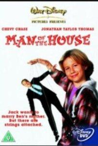 3manofthehouse