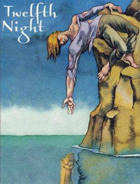 twelfthnight