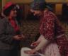 "Appearing on Amazon's ""The Marvelous Mrs. Maisel"" as Linda opposite Jane Lynch"